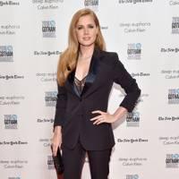 Gotham Independent Film Awards, New York - November 29 2016