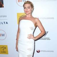 Australians in Film Awards Gala, LA - October 26 2014