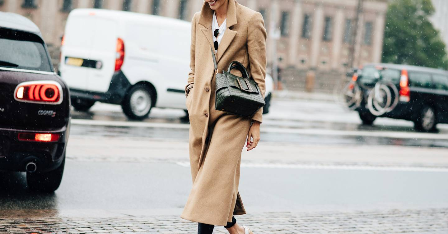 What Is Scandinavian Style Now?