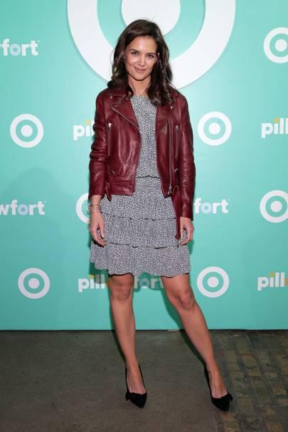 Target Pillowfort Launch, New York - March 3 2016