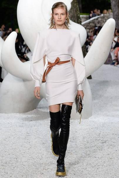 Louis Vuitton Spring Summer 2019 Resort show report   British Vogue 06af1193e1c
