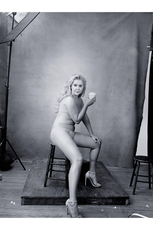Lydia Pirelli The Artists Model Tmb