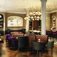 Belmond Cadogan, Chelsea, London