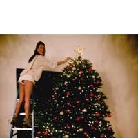 December 1