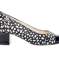 100 best shoes  we choose our favourite footwear of the
