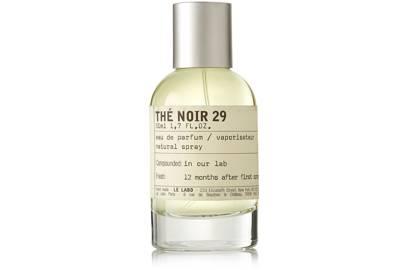 Le Labo Thé Noir 29 Fragrance
