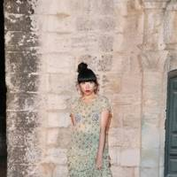Gucci Cruise 2019 Show, Arles, France - May 30 2018