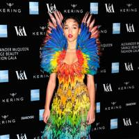 The Individualists: FKA Twigs