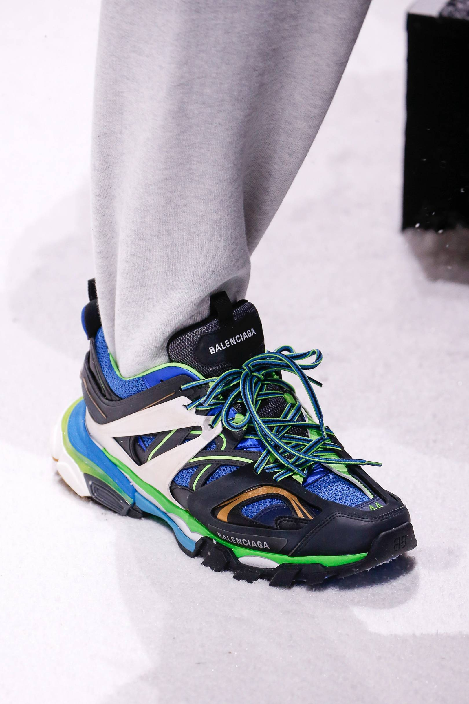 1f2d4f5bca09 Balenciaga Track Trainers  The Cult Appeal