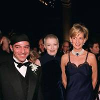 November 1996