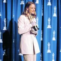 1992: Best Actress