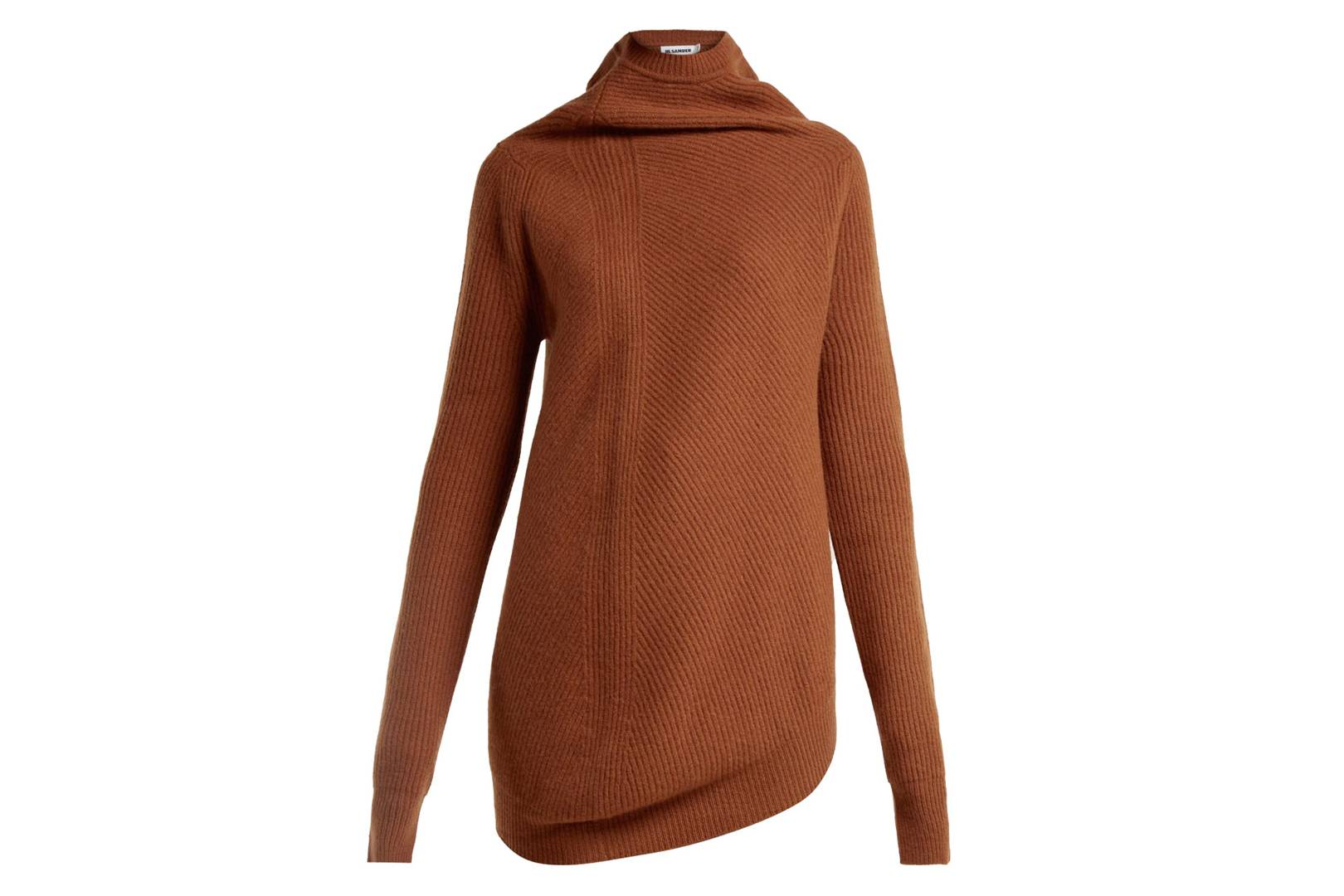 f459c2ad Vogue share the best jumpers for autumn/ winter to buy now | British Vogue
