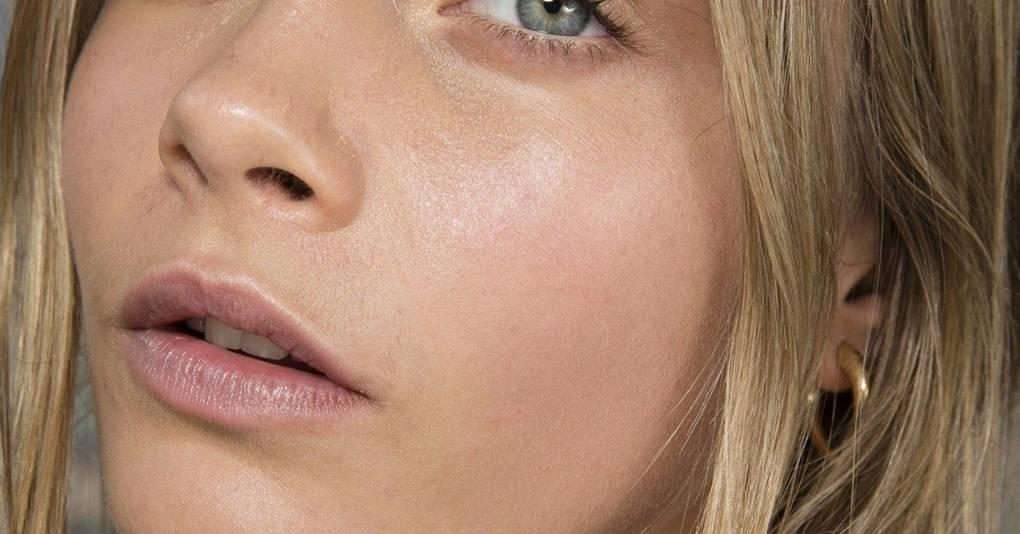 10 Best SPFs For Face