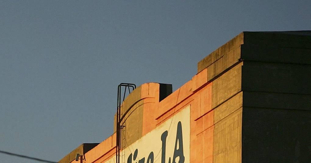"""California """"Sweatshops"""" Owe Workers $3 Million"""