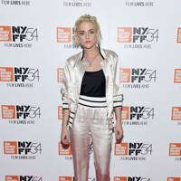 Personal Shopper screening, New York – October 7 2016