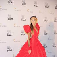 New York City Ballet 2018 Fall Fashion Gala – September 27 2018