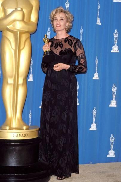 1995: Best Actress