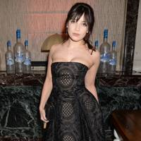 The Weinstein Company BAFTA After Party - February 8 2015