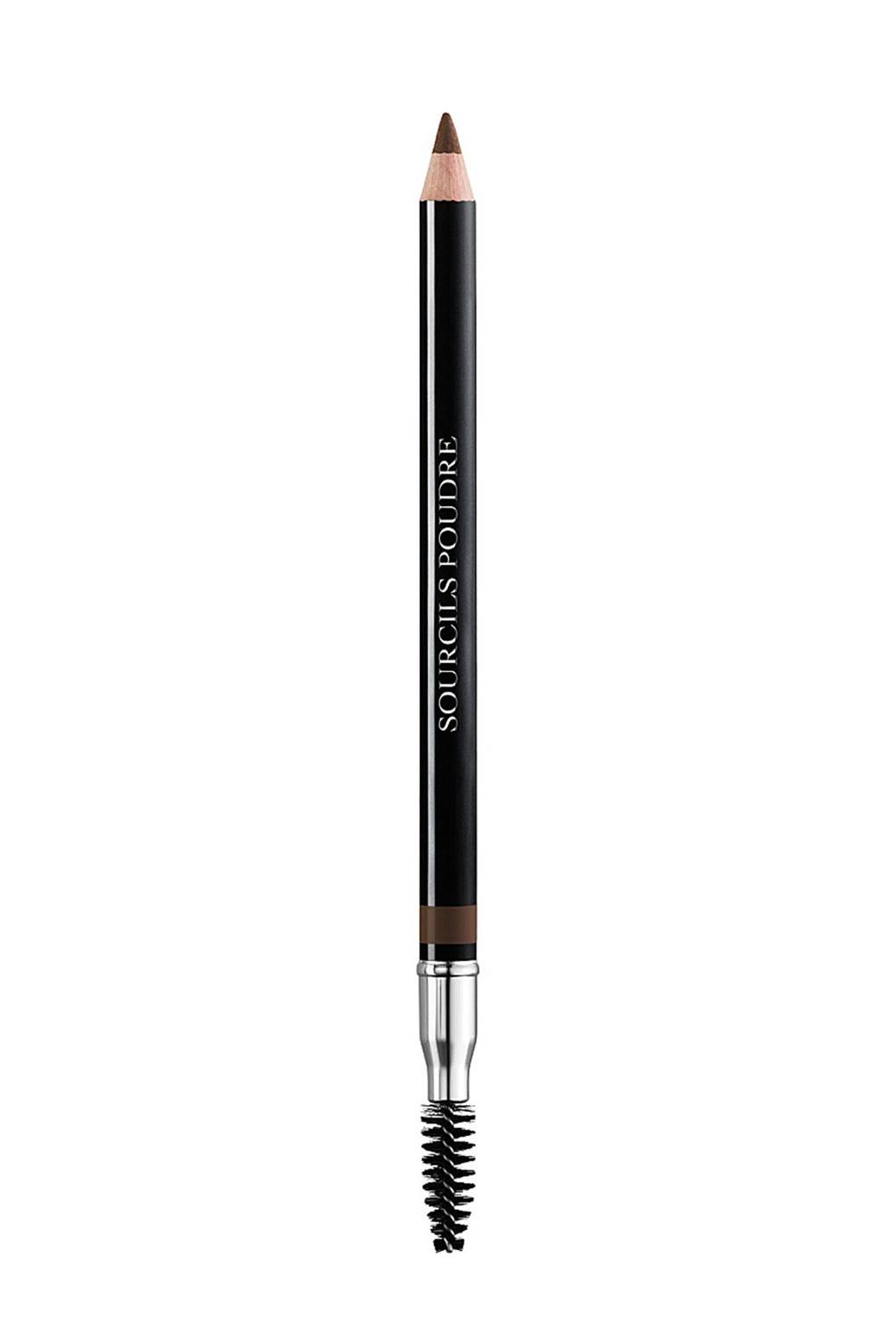 10 Best Eyebrow Pencil Products 2018 How To Use British Vogue