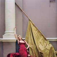 Vogue: December 2004