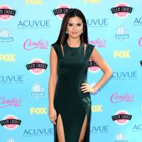 Teen Choice Awards, California - August 11 2013