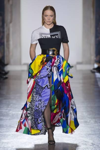 Versace Spring Summer 2018 Ready-To-Wear show report  168164da9