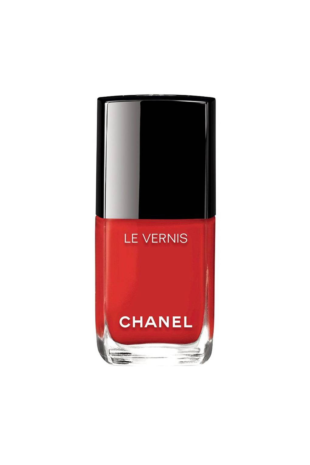 a626805db33 Chanel Le Vernis Duo Longue Tenue   Le Gel Coat Review