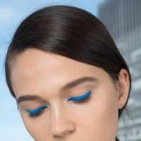 Turquoise Flash
