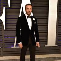 James Bond Suits Skyfall By Tom Ford Daniel Craig Wardrobe