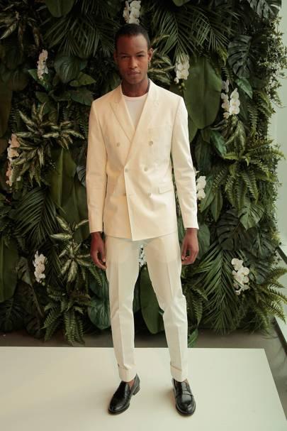 f90a216c0ce7a Spring Summer 2016 Menswear