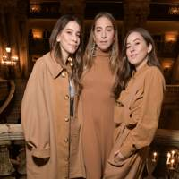 Stella McCartney Show - October 1