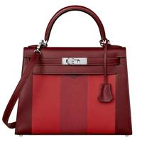 f624230f6c9a The Hermès Bag - The Most Famous Styles