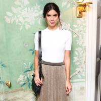 Tory Burch dinner – September 13 2016