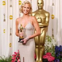 2004: Best Actress