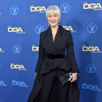 Directors Guild Of America Awards, Hollywood - February 2 2019