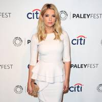 Pretty Little Liars event, PaleyFest, LA - March 16 2014