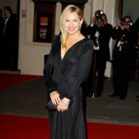 Sienna Miller, 2008