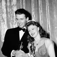 1941: Best Actress