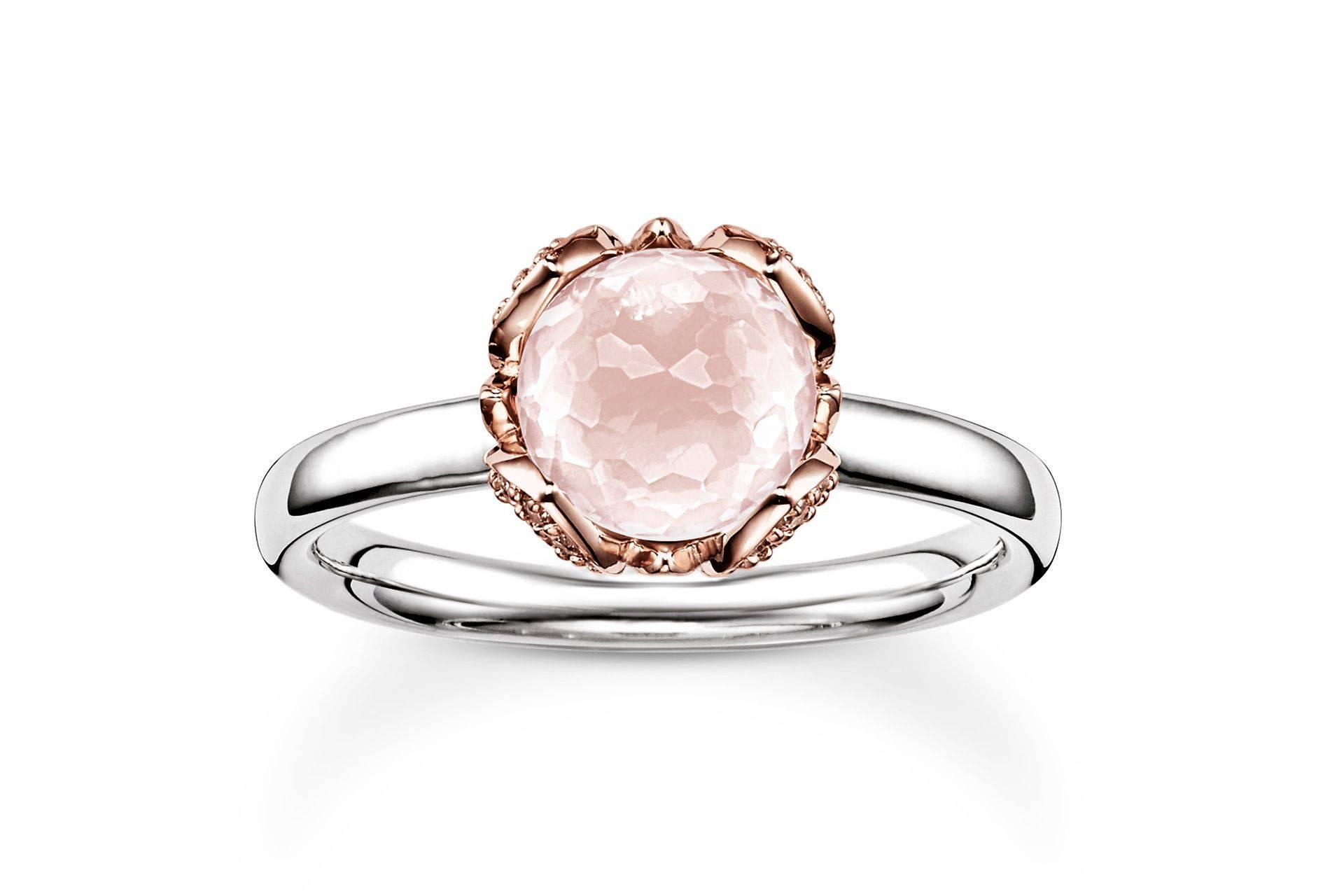 Best Alternative Engagement Rings