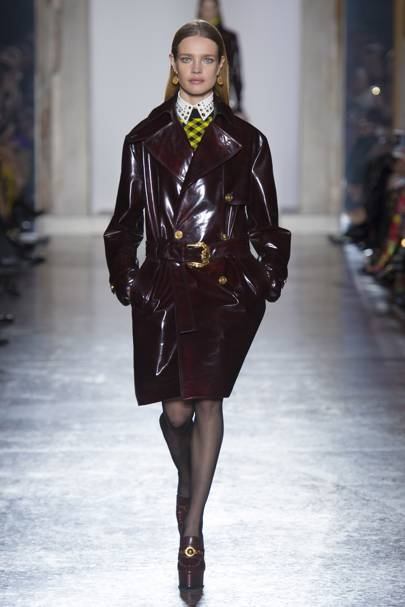 prada shoes latest collection versace 2018 collection systems