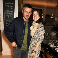Topshop and Leandra Medine dinner - February 19 2017