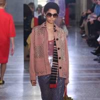 Bottega Veneta Spring/Summer 2018 Ready-To-Wear Collection