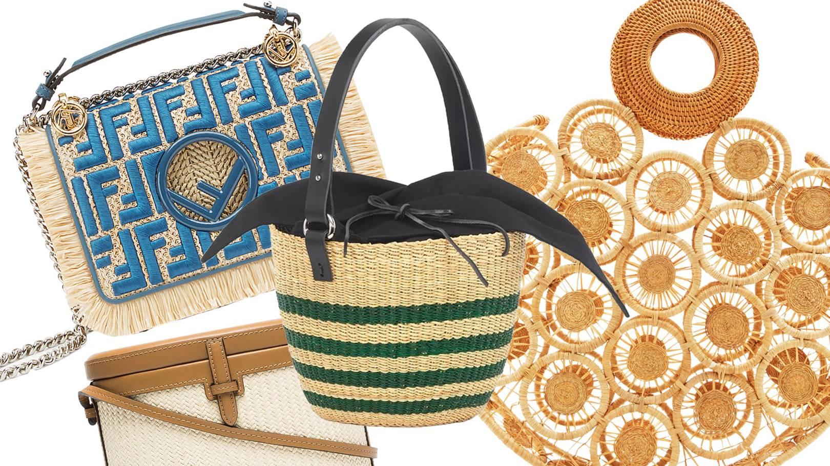 e3e6742e02 Best Basket Bags To Buy Now