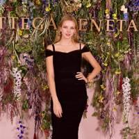 Bottega Veneta's 'The Hand of the Artisan Cocktail Dinner', London - November 9 2017