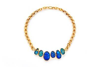 Lito Fine Jewellery Il Paradiso