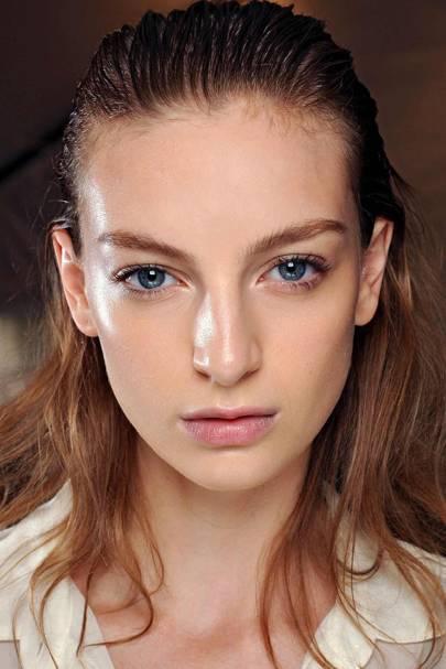 Una Brennan Skinceuticals Facial