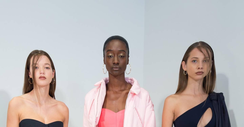 Fashion News: Katy Perry, Lulu Kennedy More advise