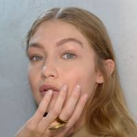 Nail The Nude