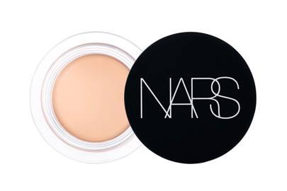 Nars Soft Matte Complete Concealer, £23