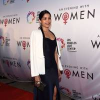 LGBT Centre's Evening With Women, Los Angeles - May 13 2017